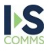 Implementation Science Communications